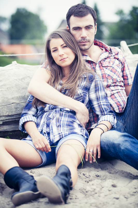 Fotoshooting Paare, Fotoshooting mit Partner, Foto Love Story Paare, © Moutevelidis Photography